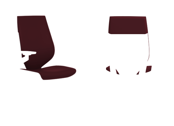 Steelcase Gesture Chair Shop Steelcase Chairs
