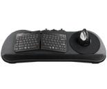 Large Keyboard Tray by UPLIFT Desk