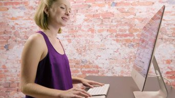 Uplift Video Gallery Human Solution