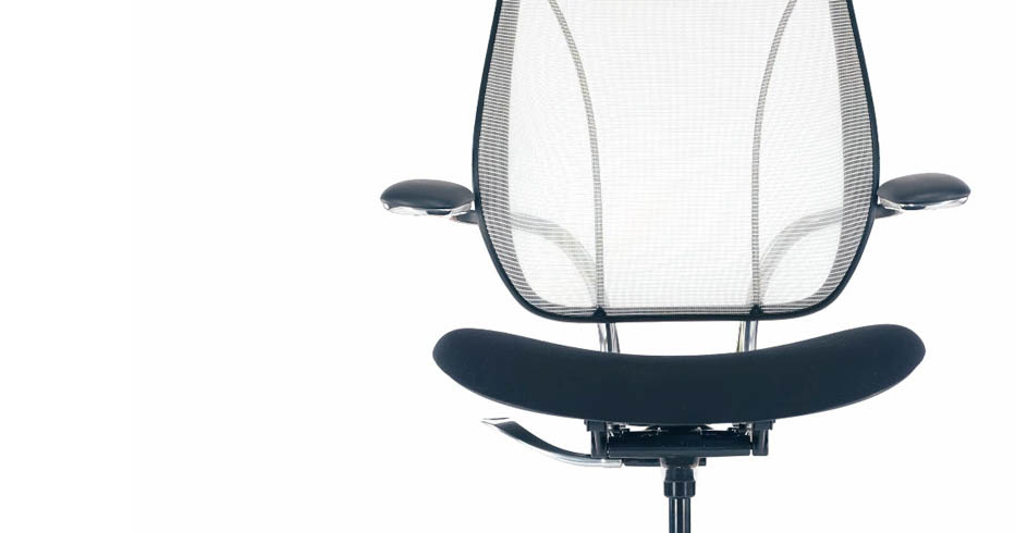 We Offer A Lot Of Different Ergonomic Chairs Here At Human Solution. When  Speaking To People About Chairs Every Day, I Find That Many Of Our  Customers Are ...