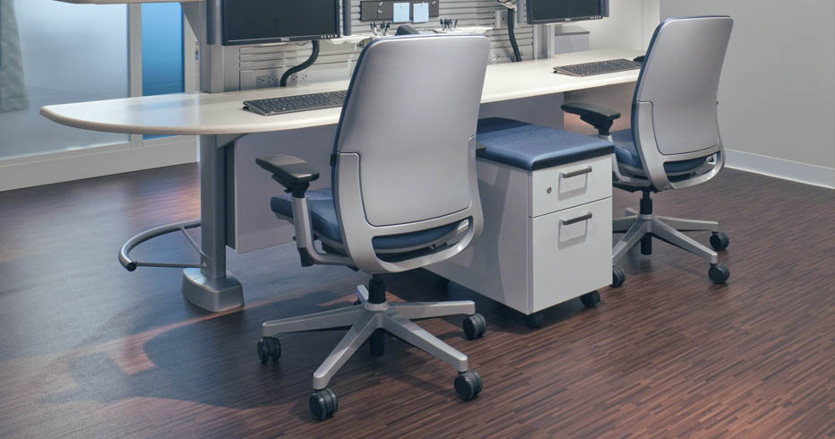 Wondrous Extreme Ergonomics Ergonomic Chairs For Tall People And Uwap Interior Chair Design Uwaporg