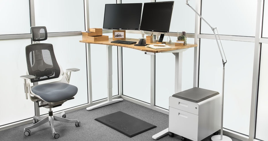 /pre-configured-standing-desks-accessories/