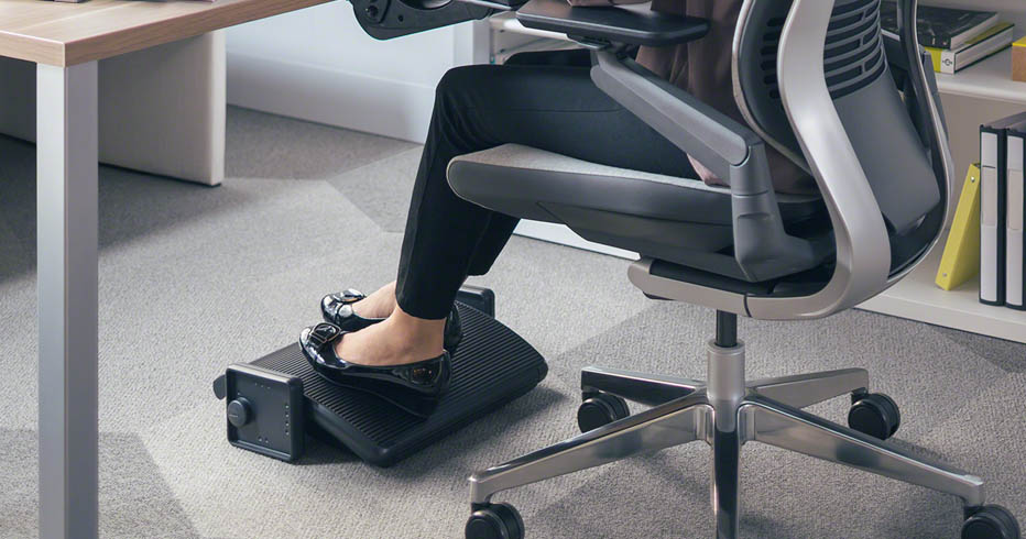 Top 5 Reasons Why You Need A Footrest Human Solution
