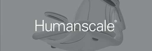 Humanscale Chairs